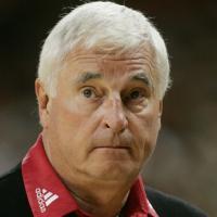 Bobby Knight profile photo