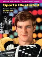 Bobby Orr profile photo