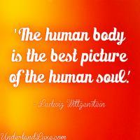 Body Image quote #2