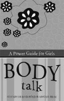Body Talks quote #2