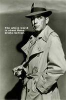 Bogart quote #1