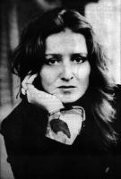 Bonnie Raitt profile photo