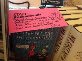 Booksellers quote #2