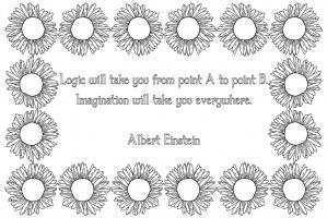 Border quote #3