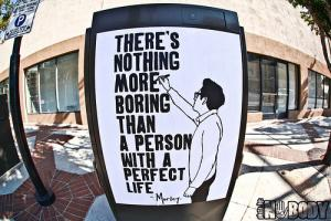Boring People quote #2