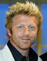 Boris Becker profile photo