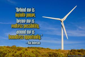 Boundless quote #1