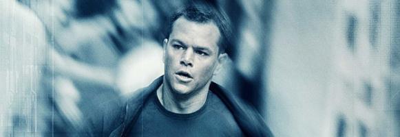 Bourne quote #2