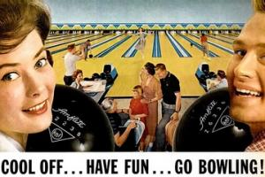 Bowler quote #1