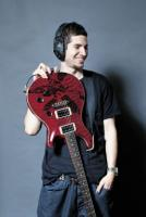 Brad Delson profile photo