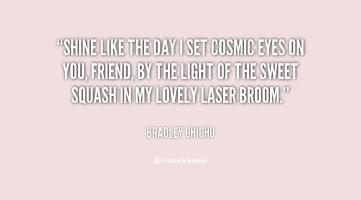 Bradley Chicho's quote #7