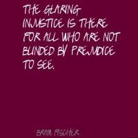 Bram Fischer's quote #3