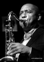 Branford Marsalis profile photo