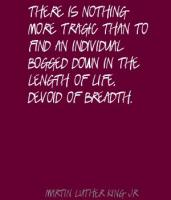 Breadth quote #1