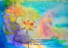 Breathtaking quote #2