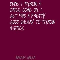 Breaux Greer's quote #5