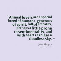 Breed quote #4
