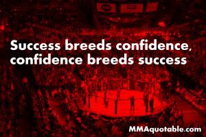 Breeds quote #6