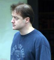 Brendan Fraser profile photo