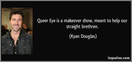 Brethren quote #2