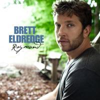 Brett Eldredge profile photo