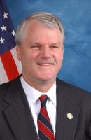 Brian Baird profile photo