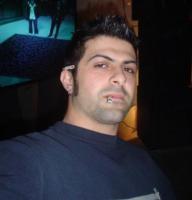 Brian Celio profile photo