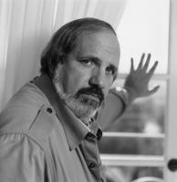 Brian De Palma profile photo