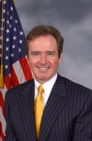 Brian Higgins profile photo