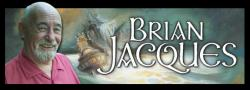Brian Jacques's quote #4