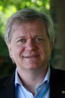 Brian Schmidt profile photo
