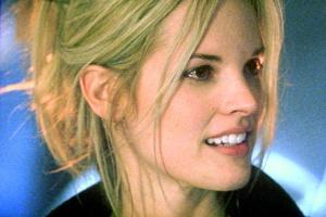 Bridgette Wilson profile photo