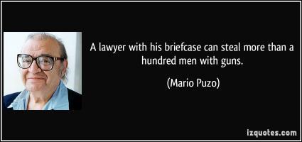 Briefcase quote #2