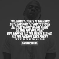 Bright Lights quote #2