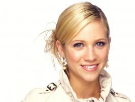 Brittany Snow profile photo