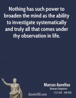 Broaden quote #1