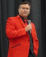 Bruce Campbell profile photo