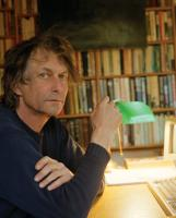 Bruce Robinson profile photo