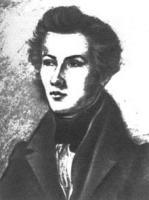 Bruno Bauer profile photo