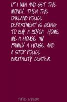 Brutality quote #2