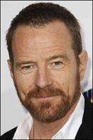 Bryan Cranston profile photo