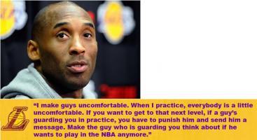 Bryant quote #1