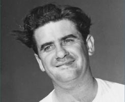 Buck Baker profile photo