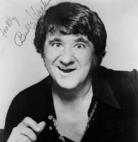 Buddy Hackett profile photo