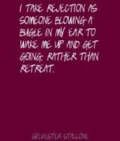 Bugle quote #2
