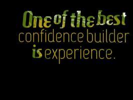 Builder quote #1