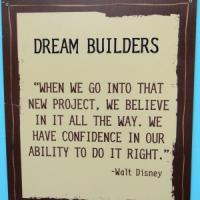 Builders quote #1
