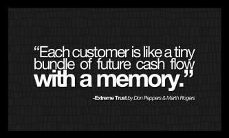 Bundle quote #2