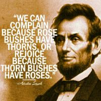 Bushes quote #1