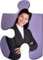Businesswoman quote #2
